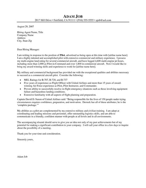 21496 resume with cover letter exles interesting cover letters 28 images sle cover letter