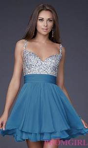 Cute Short Dresses For Juniors | Kzdress