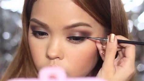 Tips Makeup Pengantin Tahan Lama