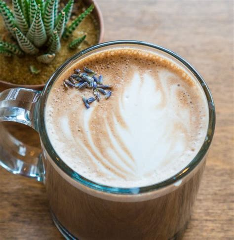 With 17 coffee creations, various teas, and local baked goods, there is just so much to try. Holsem Coffee   Holsem coffee, Drink recipes nonalcoholic, San diego food