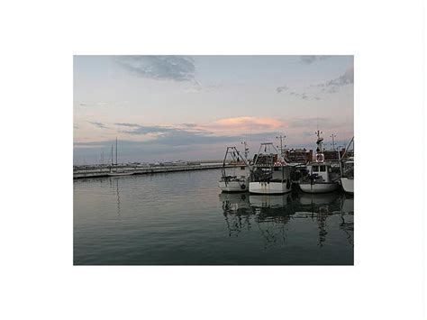 Boat Mooring Rental by Mooring For Hire Month In M San Giorgio Of Le Marche