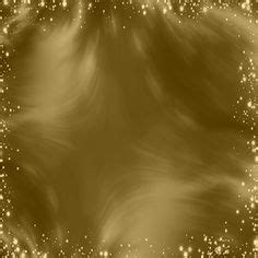 gold backgrounds images gold background pattern