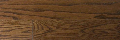 Oak Comparison Between Hardwood And Laminate Flooring Engineered Oak Parquet Ash Wood Tile Floor Kahrs Cherry Savannah Shops Hackney Retailers Rotorua Repair Durham Attic Materials