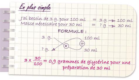 conversion liquide cuisine tableau de mesure liquide
