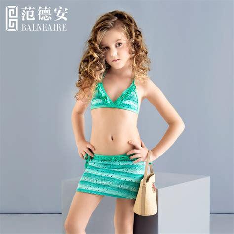 child bikini images usseekcom