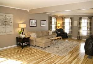 best 25 hickory flooring ideas on pinterest hickory With kitchen colors with white cabinets with p 51 mustang wall art