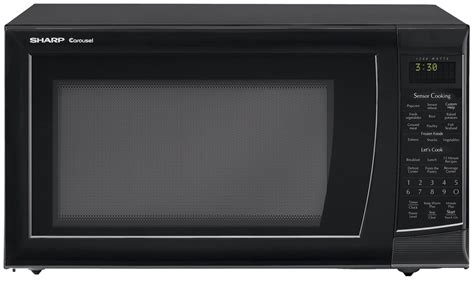 countertop convection oven cookbook sharp carousel microwave oven parts