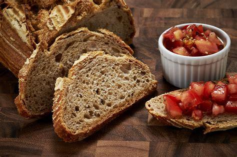 pain dalsace crest hill bakery artisan bread wholesaler