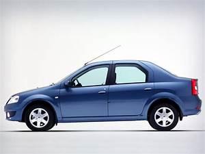 Renault Logan  U0440 U0435 U0441 U0442 U0430 U0439 U043b U0438 U043d U0433 2009  2010  2011  2012  2013