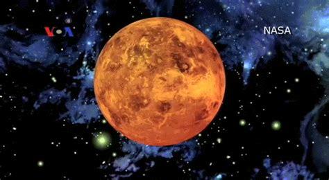Meteorit Dari Mars Ini Lebih Mahal 10 Lipat Dari Sebongkah