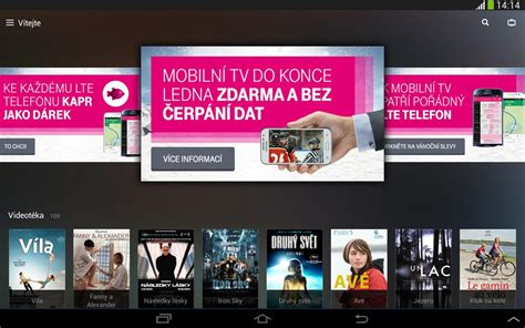 free tv for android mobile mobile tv for android apk