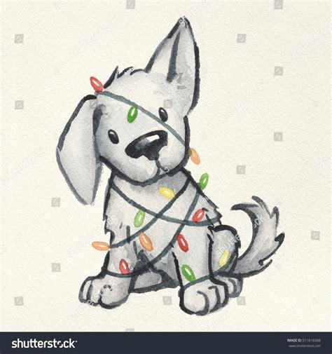 pin  amy lyons  design illustration