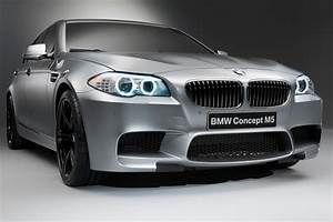 Cars ImagesBMW M5 2012