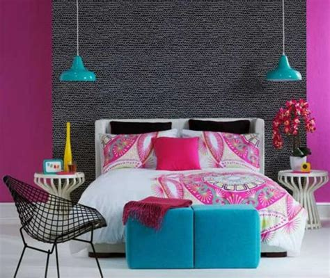 chambre a coucher amoureux 16 sources d inspiration design pour votre chambre à coucher