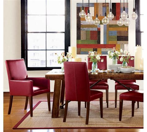 light colored dining room sets looking for light colored dining room set decosee com