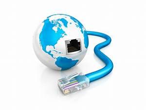 Avoir Internet Sans Ligne Téléphonique : 5 astuces pour afficher des pages web sans connexion ~ Melissatoandfro.com Idées de Décoration