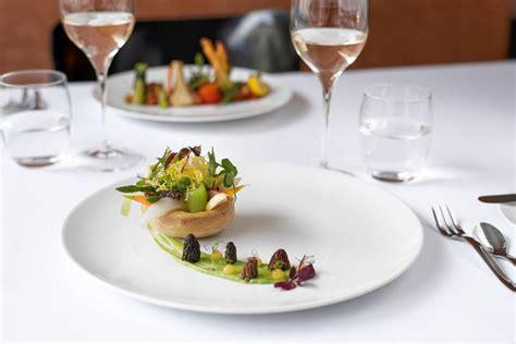 la nouvelle veg european haute cuisine goes green wsj