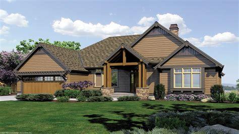 craftsman style house plans single story craftsman house plans craftsman style homes plans