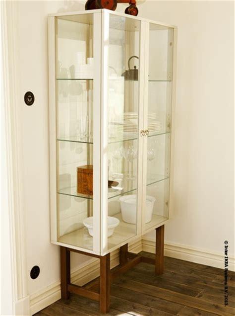 Stockholm Schrank by Stockholm Glass Door Cabinet Stockholm Collection