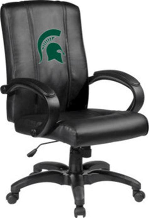 traditional task chairs jpg