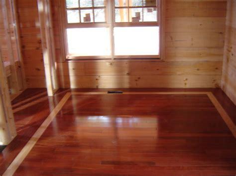 Floors  How Much Does Hardwood Flooring Cost? Hardwood