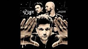 The Script - Hall of Fame (feat. will.i.am) (iTunes ...