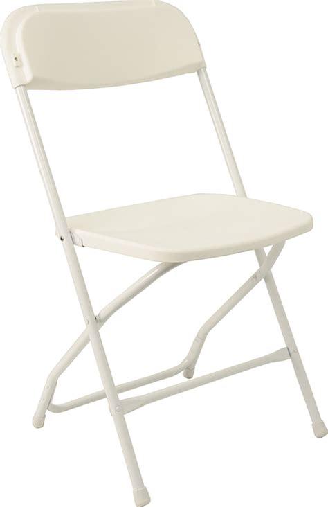 fold out cushion chairs chair pads cushions