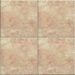 italian floor tile downloads 3d textures crazy 3ds max free