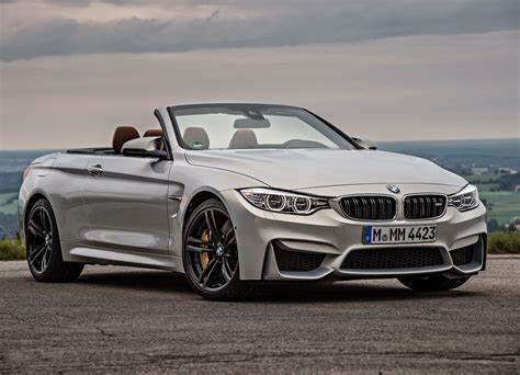 Bmw 4 Series Convertible 4k Wallpapers by Bmw M4 Convertible 2015 Car Hd Wallpaper Classic Car