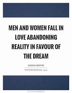 Men and women f... Love Favour Quotes