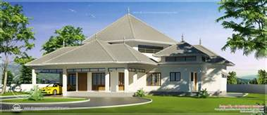 single house single house roof designs beautiful single homes contemporary roof designs