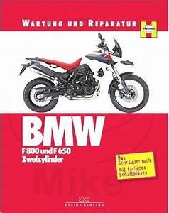 Reparaturanleitung Bmw R 1100 Gs : reparaturanleitung f650 f800 ~ Jslefanu.com Haus und Dekorationen