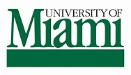 University of Miami | College Compass