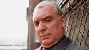 Actor Michael Angelis dies aged 76 - BBC News
