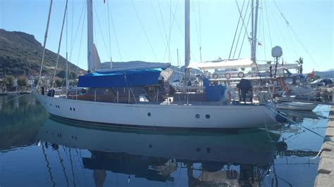 Swan River Boats For Sale by 1975 Sparkman Stephens Swan 72 Sail New And Used Boats For
