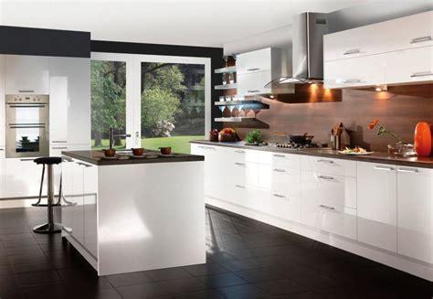 contemporary kitchen cabinets contemporary kitchen new contemporary kitchen cabis design