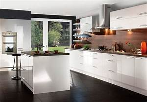 contemporary kitchen new contemporary kitchen cabis design With pictures of latest modern kitchen cabinet