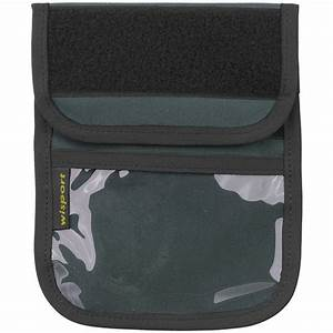 wisport patrol neck id mens travel safety wallet hiking With mens travel document bag