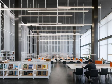 Tcdc By Department Of Architecture Puts Creativity On Top