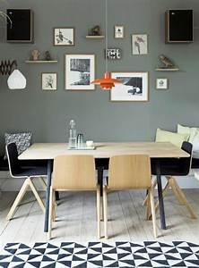 Stühle Esszimmer Modern : esszimmer st hle und bank m belideen ~ Lateststills.com Haus und Dekorationen
