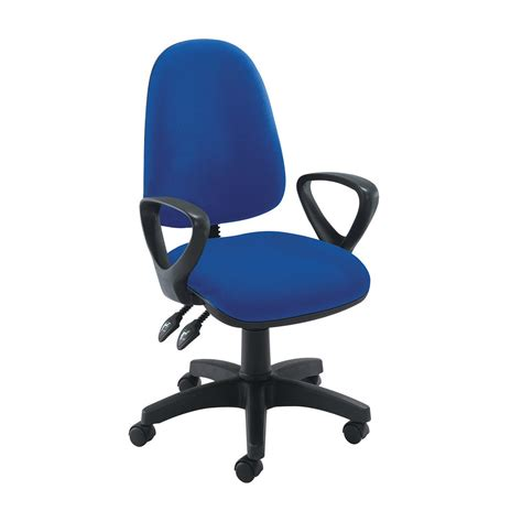 pictures of office chairs special offers on office chairs satya furniture