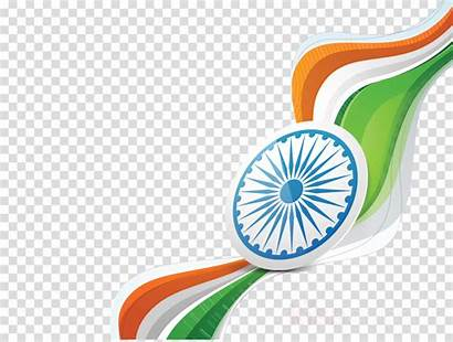 Independence August India Wishes Cards Indian
