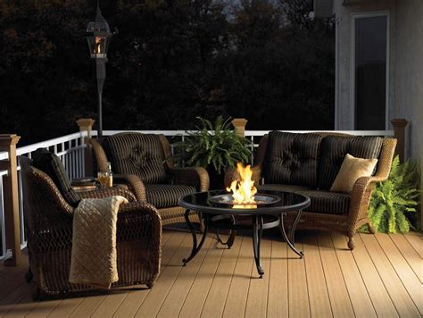 Outdoor Greatroom Black Glass Chat Height Gas Fire Pit Lowes Flooring Free Installation Commercial Laminate Uk Maple Durability Best Company Installing Hard Solid Wood Guide Kahrs Hardwood Prices Ceramic Tile Over Vinyl On Concrete