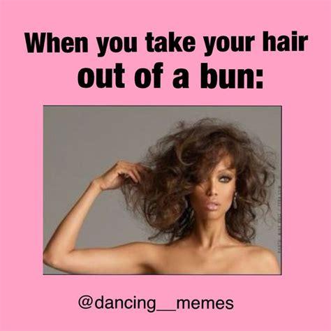 Funny Memes About Dancing - 396 best dance memes images on pinterest