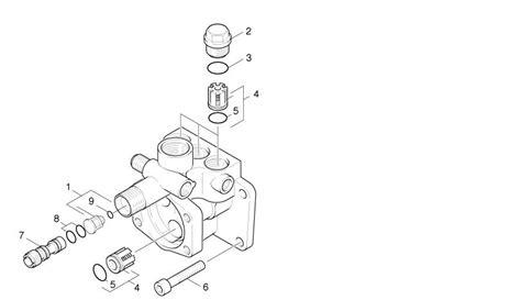 karcher hd 655 s zaw 243 r jak zdemontować elektroda pl