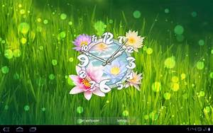 Flower Wallpaper For Android 15 Hd Wallpaper ...