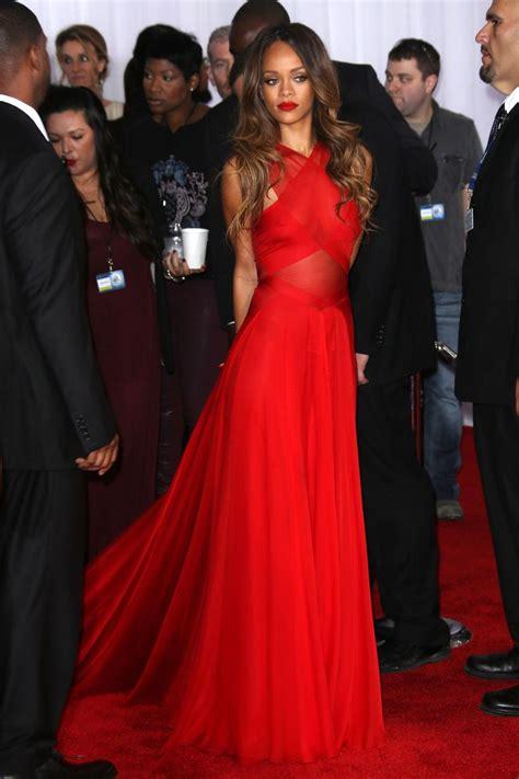 The 25+ Best Red Carpet Dresses Ideas On Pinterest Red
