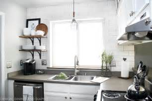 remodel kitchen ideas on a budget small kitchen remodel ideas on a budget