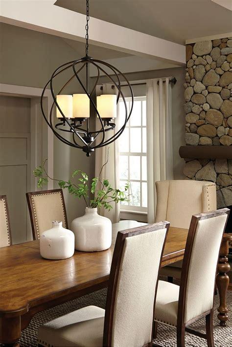dining room lighting ideas  pinterest dining