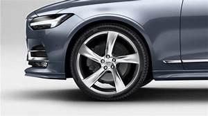Alloy Wheel Design Software Aluminium Velgenset Quot 5 Spaaks Fan Silver Bright Quot 8 5 X 21 Quot